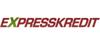 Låna pengar snabbt utan uc trots betalningsanmärkning hos Expresskredit
