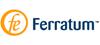 Låna snabbt hos Ferratum