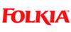Låna enkelt hos Folkia