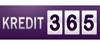 Lån snabbt utan uc med betalningsanmärkning hos Kredit365