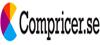 Samla dina lån via Compricer
