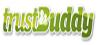 Låna snabbt hos TrustBuddy