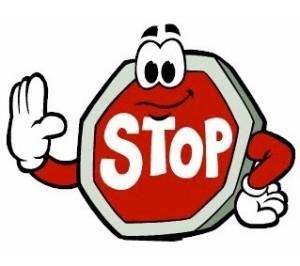 låna pengar snabbt - STOP
