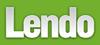 Samla dina lån via Lendo