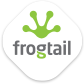 frogtail sms lån