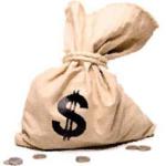 Leasy krav på fast inkomst?