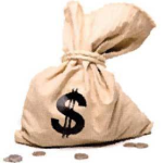 Collectorlånet inkomstkrav på fast inkomst?