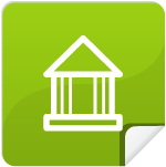 Kreditupplysningsföretag CashBuddy