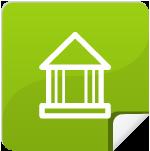 Kreditupplysningsföretag Everyday Plus