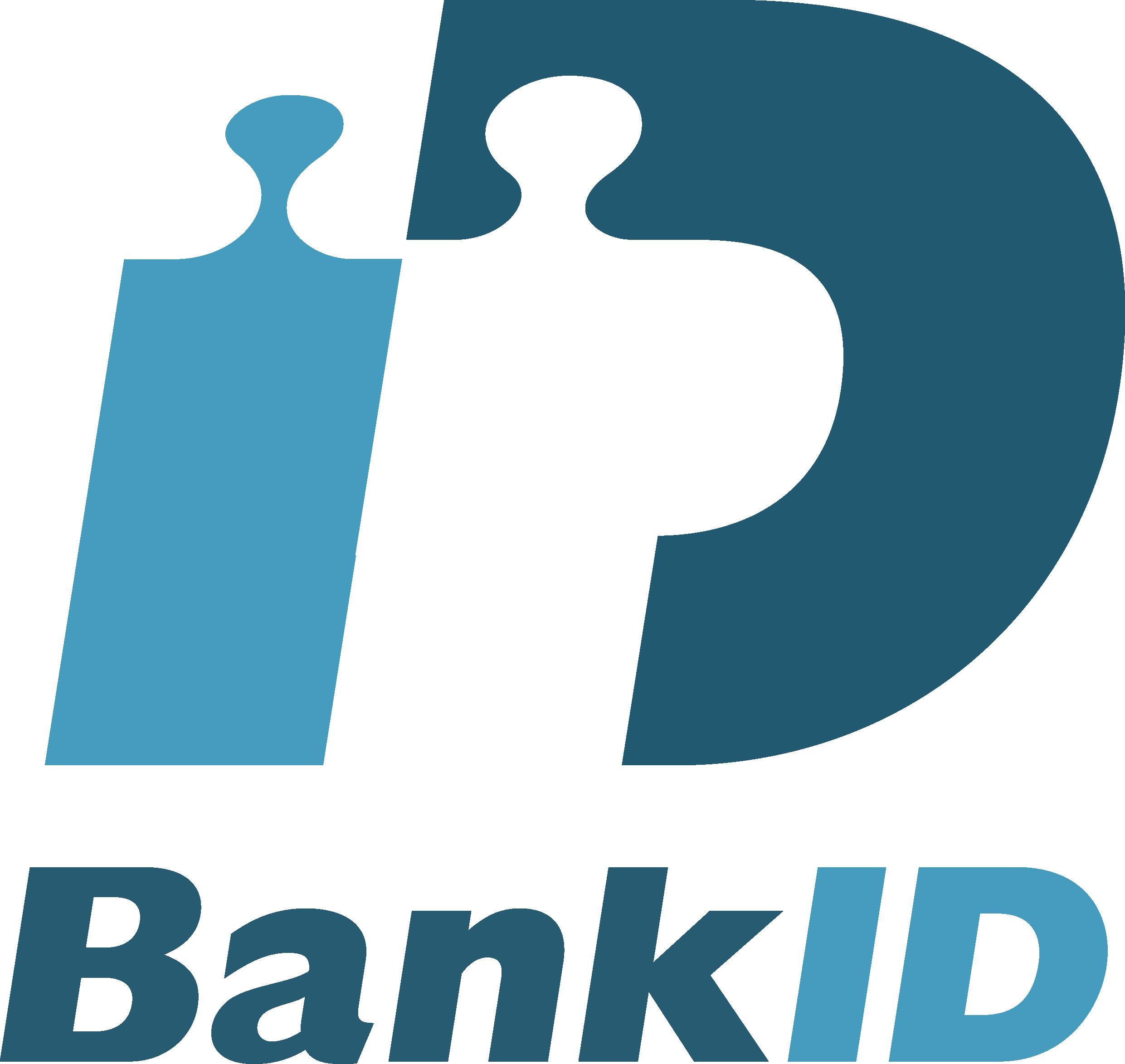 Låna pengar BankID