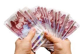 Förlängning CashBuddy lån