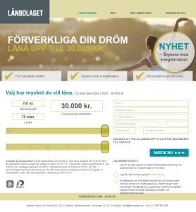 lånbolaget.se