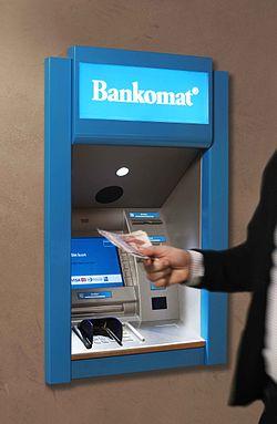 Risicum smslån direktutbetalning?
